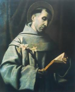 Sant'Antonio_da_Padova_(Moretto)