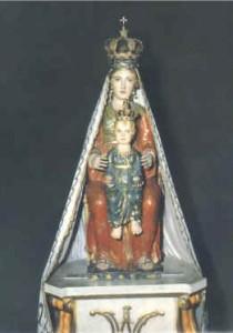 Vergine_di_Belmonte
