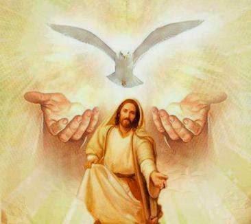 invito di Gesù