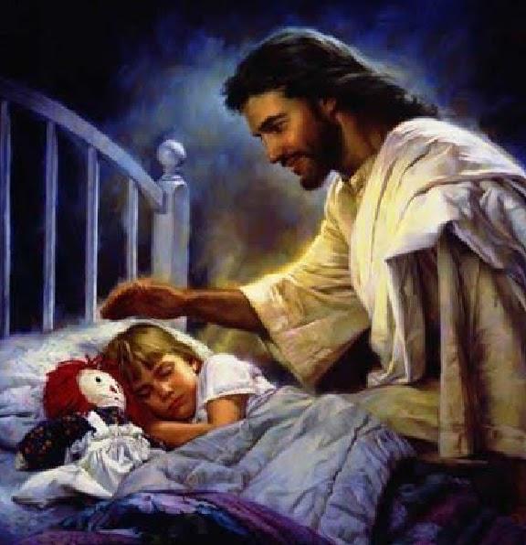 preghiera_dei_bambini_