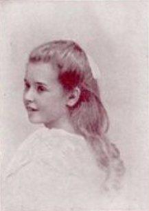 Marie-Antoinette_de_Geuser