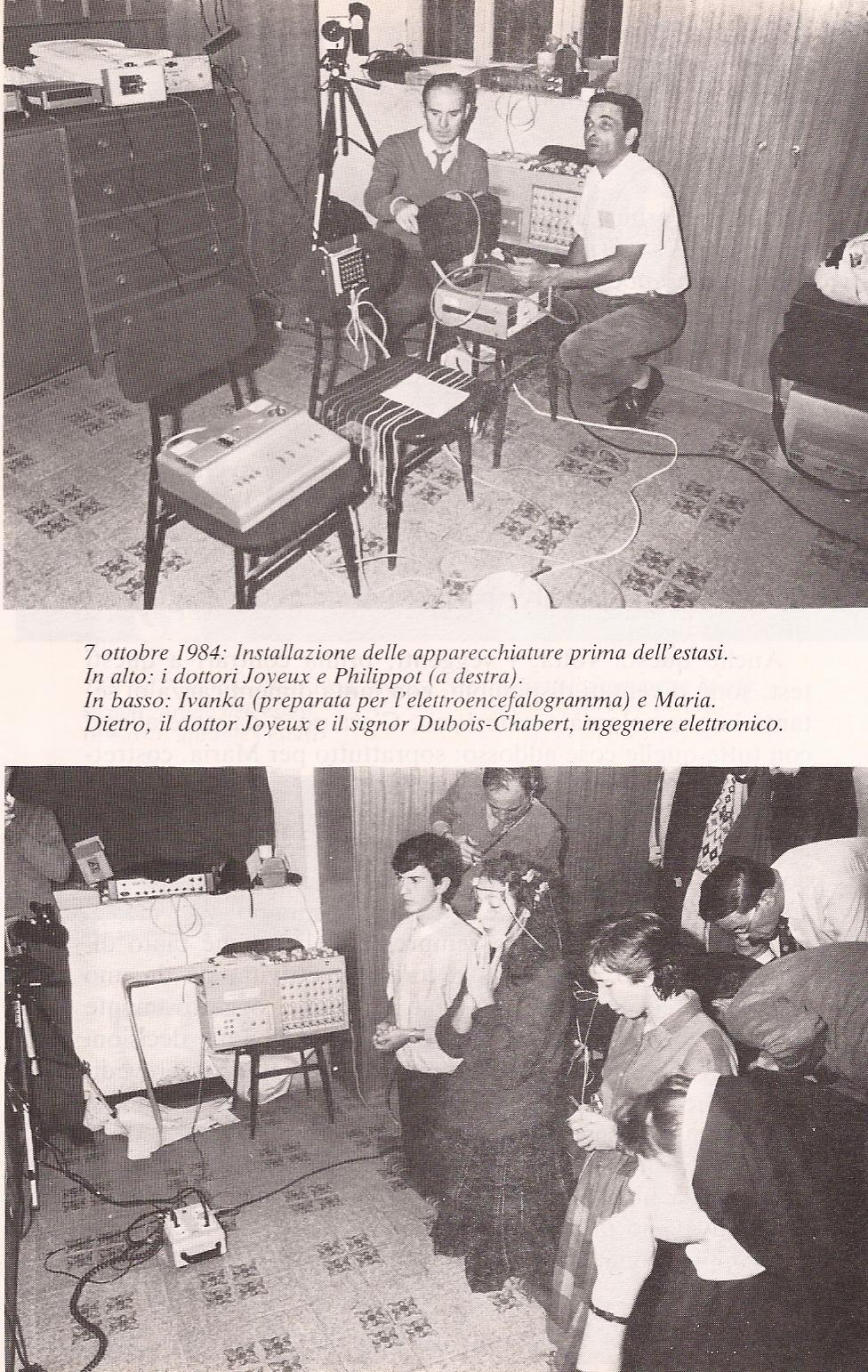 medjugorje_studi_elettroencefalogramma_07_10_1984