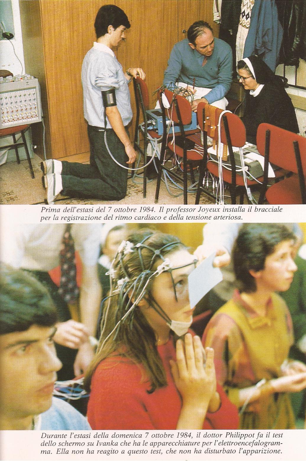 medjugorje_studi_elettroencefalogramma_07_10_1984_04
