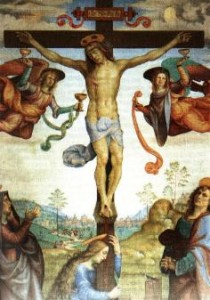 sangue di Gesù4