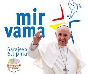 speciale_Papa_Francesco_a_Sarajevo