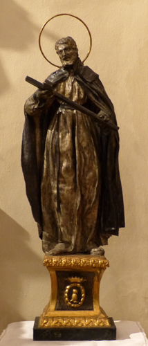Beato-Giovanni-Colombini