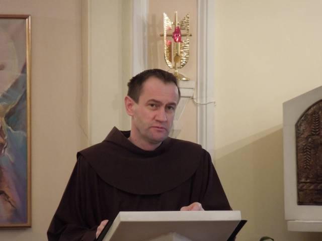 Damir Pavić