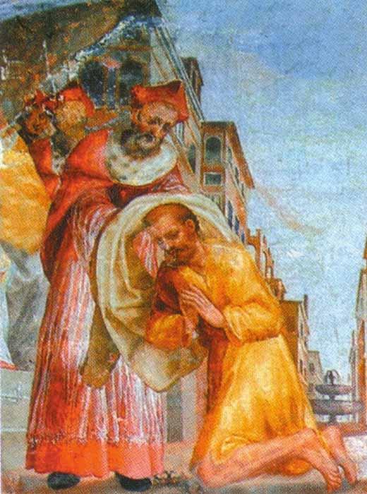 Giovanni Colombini.1