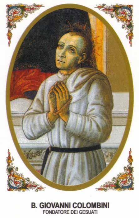 Giovanni Colombini