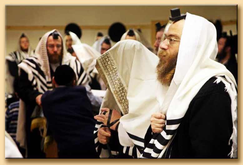 ebreo_in_preghiera_2