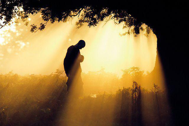 preghiera-al-sole