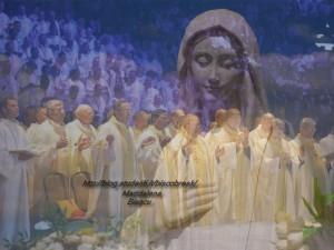 sacerdoti2