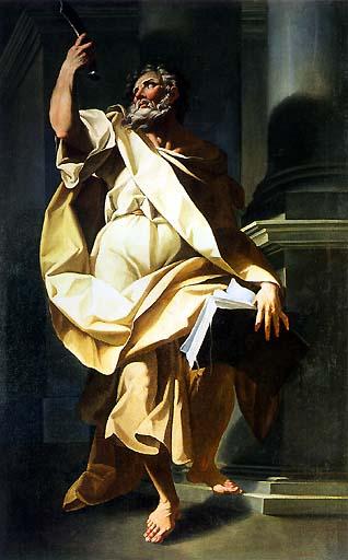 24 S.Bartolomeo