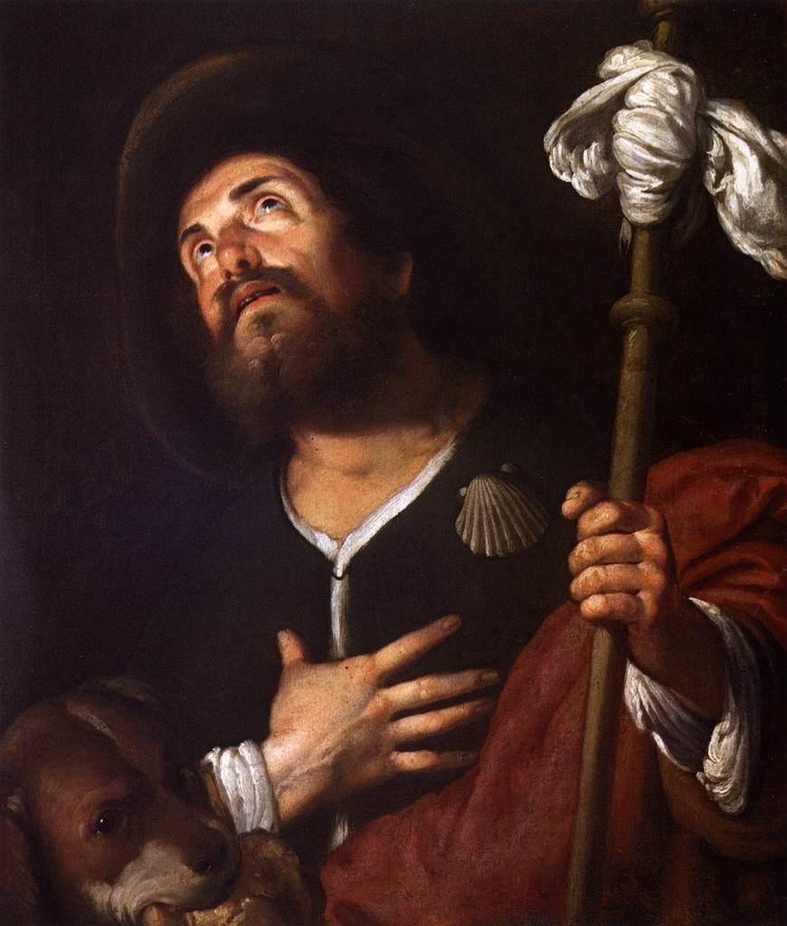 Bernardo_Strozzi_-SAN ROCCO