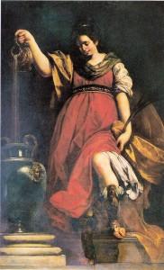 Giovanni_Andrea_De_Ferrari-La_Temperanza-Palazzo_Tursi