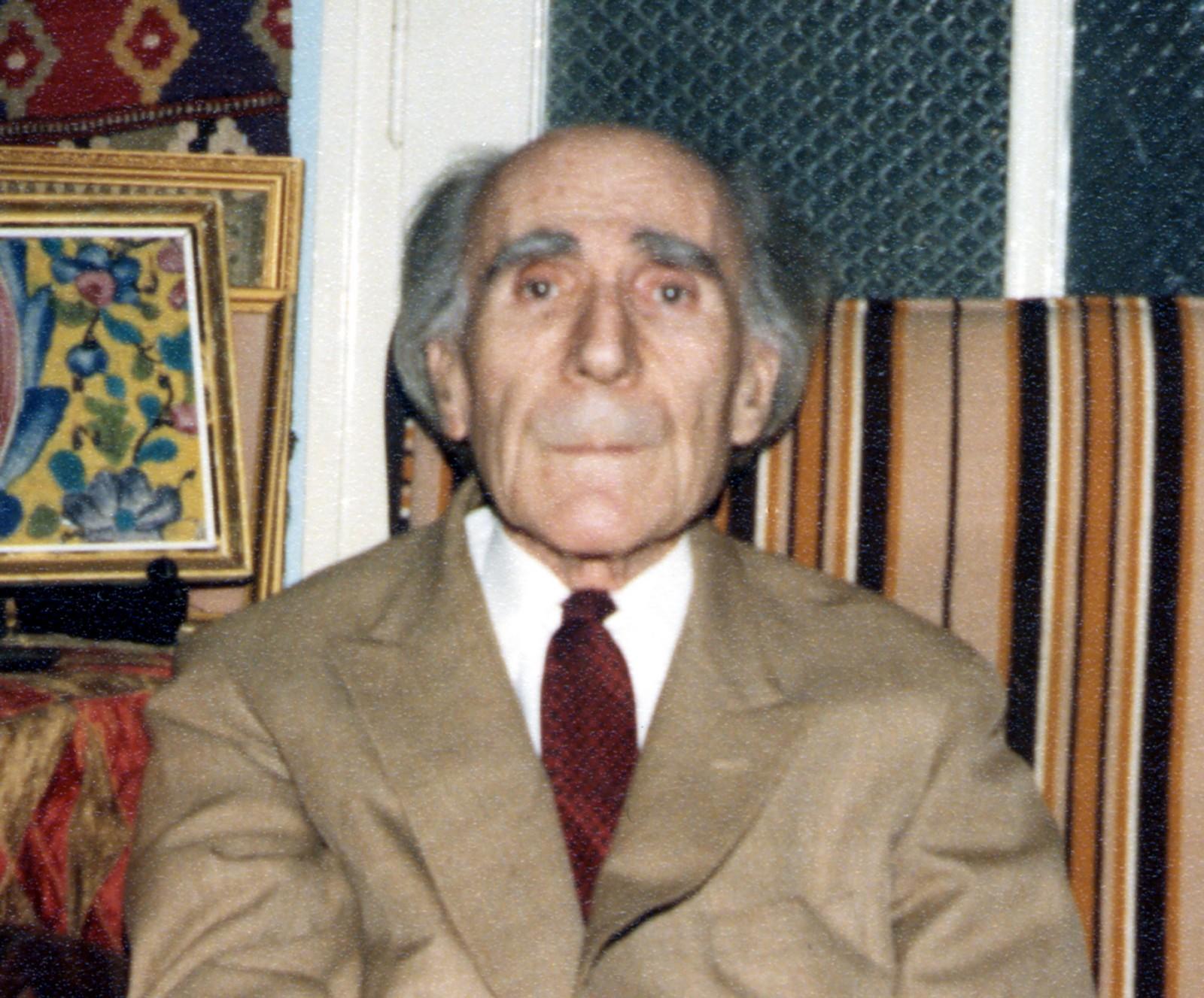 Hasan-Shushud1