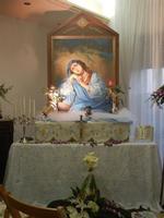 Madonna della Confusione2