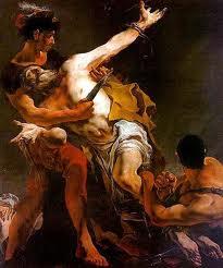 san bartolomeo apostolo1