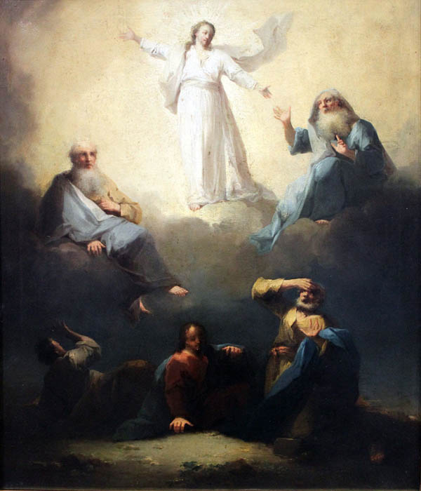 trasfigurazione.1