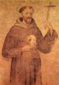 Padre Eufemio