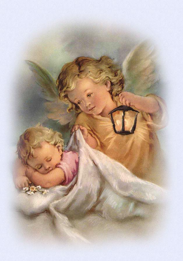 angelo-custode (1)