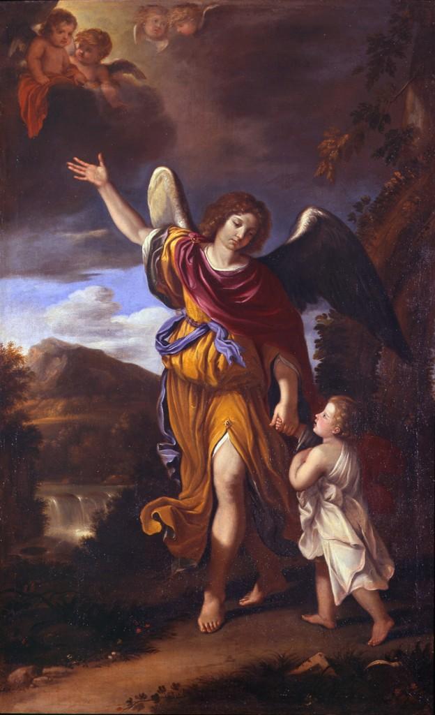 angelo custode.1