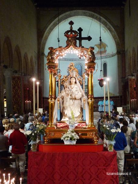 madonna dell'angelo di caorle.6