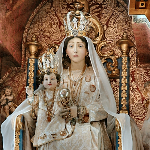 madonna dell'angelo di caorle1