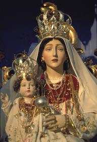 madonna dell'angelo di caorle5