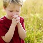 preghiera bimbo1
