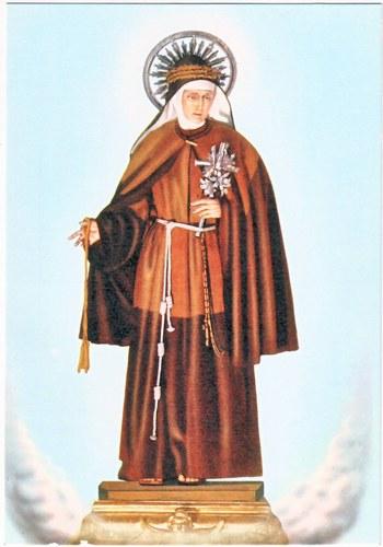 Santa Maria francesca4