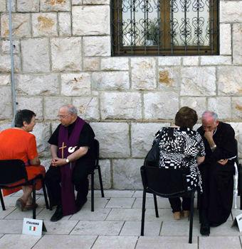 confessionali (2)
