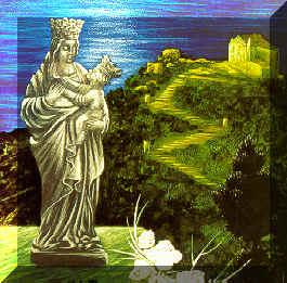 santa maria di capo d'orlando