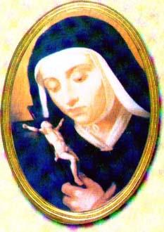 santa maria francesca.1