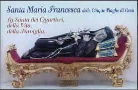 santa maria francesca.2