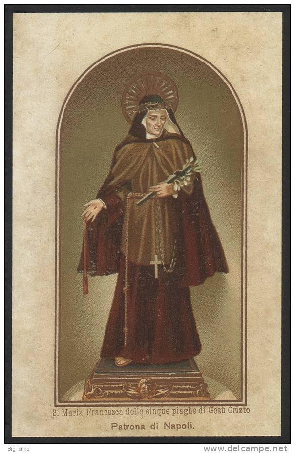 santa maria francesca.3