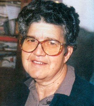 Natuzza Evolo (1)