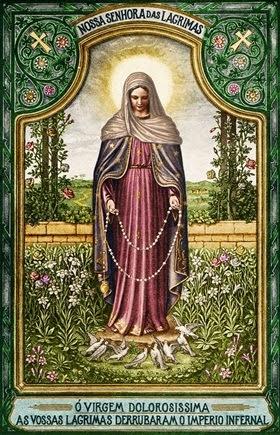 Nossa-Senhora-das-Lagrimas-jesus-manietado-Irma-Amalia2