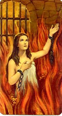 anima del purgatorio1