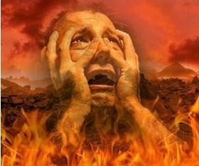 anima del purgatorio2