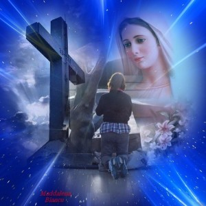preghiera croce3
