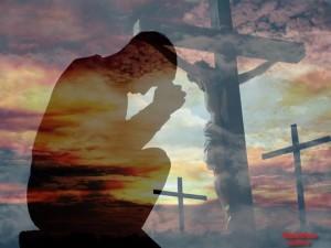 preghiera croce4