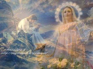 preghiera di gesù