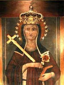 Madonna-dellAltomare-di-Andria