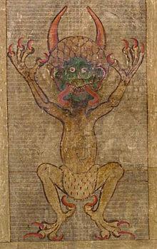 220px-Codex_Gigas_devil