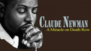 CLAUDE NEWMAN1