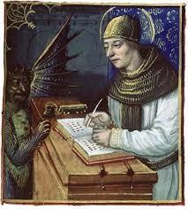 Codex Gigas.1