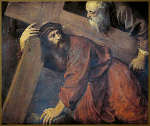 Gesù+Cireneo_