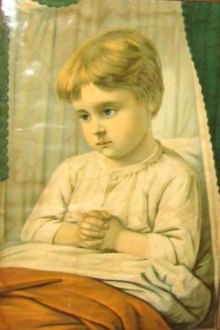 Little-Nellie-of-Holy-God-Nellie-Organ