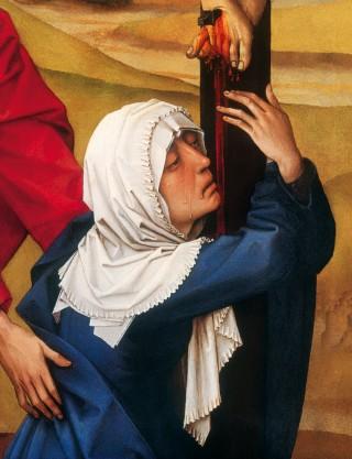 Maria-ai-piedi-croce